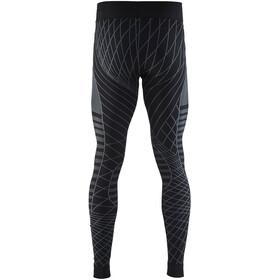 Craft Active Intensity Pants Herren black/granite